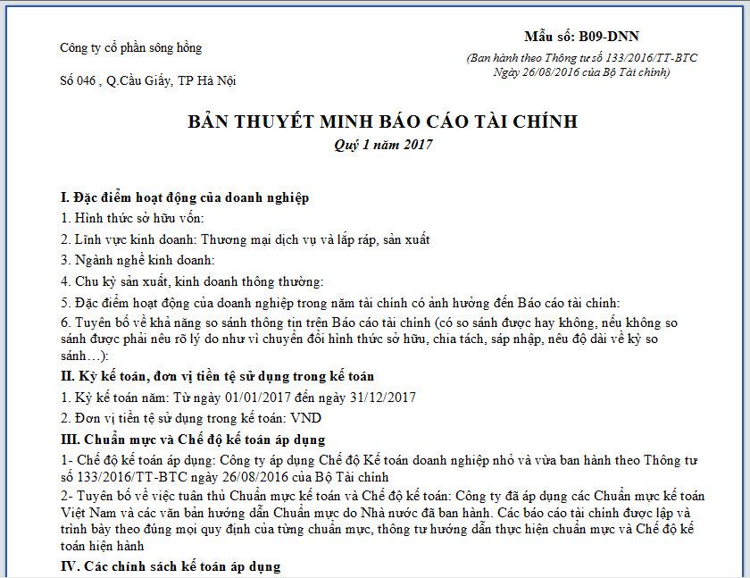 bao-cao-tai-chinh4